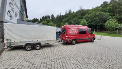 Transporte-2.jpg
